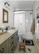 Small Cottage Bathrooms by Home Design Ideas Cottage Bathrooms Designs