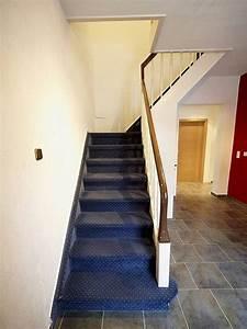 Treppenstufen Mit Laminat Verkleiden : die besten 25 treppenstufen verkleiden ideen auf pinterest treppe verkleiden treppe bauen ~ Sanjose-hotels-ca.com Haus und Dekorationen