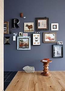 Schöner Wohnen Farbpalette : die besten 25 flur farbe ideen auf pinterest flur farben graue flurfarbe und flur lackfarben ~ Sanjose-hotels-ca.com Haus und Dekorationen