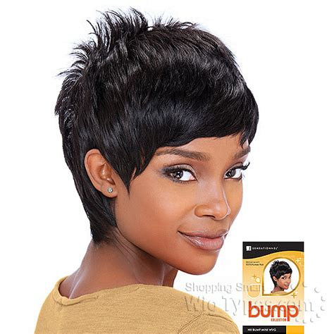 bump collection hair styles sensationnel 100 human hair weaving premium now bump 8155