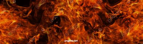 In order for you to create an impressive youtube channel, attract viewers to ephoto360 to help you create a free youtube fire banner set. Raging Fire Banner Background, Raging, Fire, Flame ...
