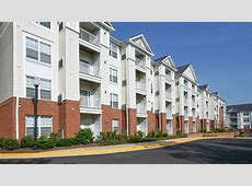 The Reserve at Eisenhower Apartments Van Dorn Metro in
