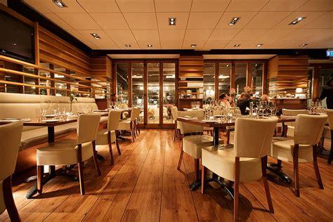 restaurang meet meat restaurant centrum gothenburg