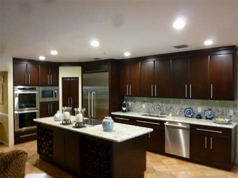 dark brown kitchen cabinets kitchen kitchen colors with dark brown cabinets rustic