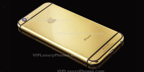 iphone   real gold case iphone gold cases  sale