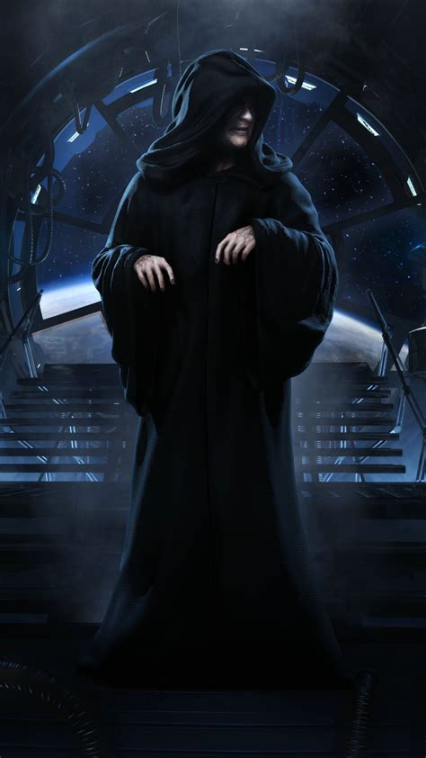 wallpaper star wars episode vii  force awakens