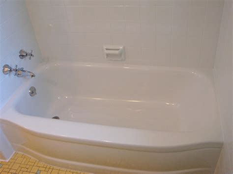 how to repair a cracked sink can you fix a cracked bathtub 28 images december 2014