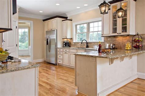 kitchen kitchen design newconstruction