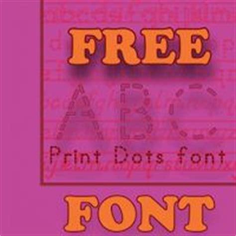 1067 best images about fonts digital paper more on pinterest fonts doodle frames and free