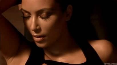 Kim Kardashian Gifs Energy Tattoo Giphy Solar