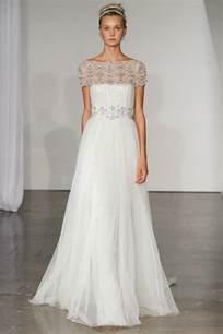 top wedding registry stores grecian wedding dresses flower girl dresses
