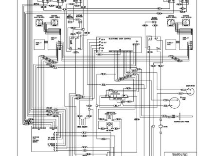 tempstar furnace thermostat wiring engine wiring diagram images