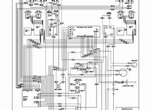 Wiring Intertherm Diagram Furnace Electric E2eb 012h. 9 best ... on intertherm ac door, goodman control board wiring diagram, intertherm ac parts, intertherm relay diagram, furnace wiring diagram, mobile home intertherm furnace diagram, blower motor wiring diagram, 97 quest front blower wiring diagram, intertherm sequencer wiring-diagram, central air conditioner wiring diagram, nordyne thermostat wiring diagram, intertherm air conditioner, intertherm wiring diagram blower, intertherm ac cover, starter solenoid wiring diagram, honeywell digital thermostat wiring diagram, intertherm heaters wiring diagrams, intertherm parts diagram,