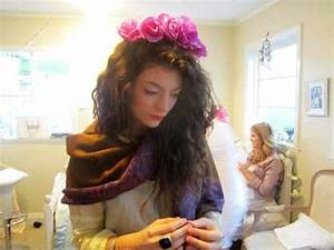 1000+ images about lorde on Pinterest | Heroines, Lorde ...