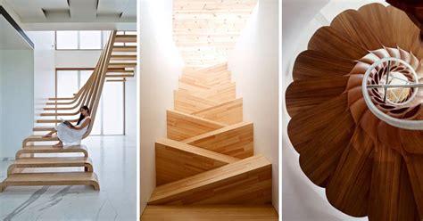 beautiful stairs    climbing
