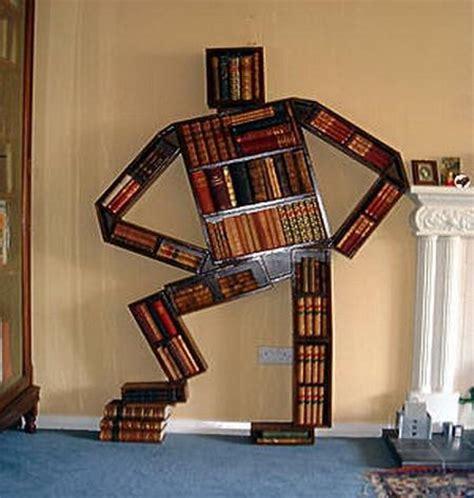 librerie strane librerie strane the books blender