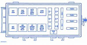 2003 Dodge Intrepid Engine Diagram 25997 Netsonda Es