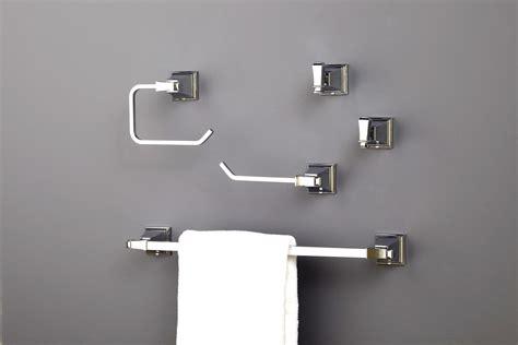 bathroom towel hooks ideas bathroom accessories lava constructions