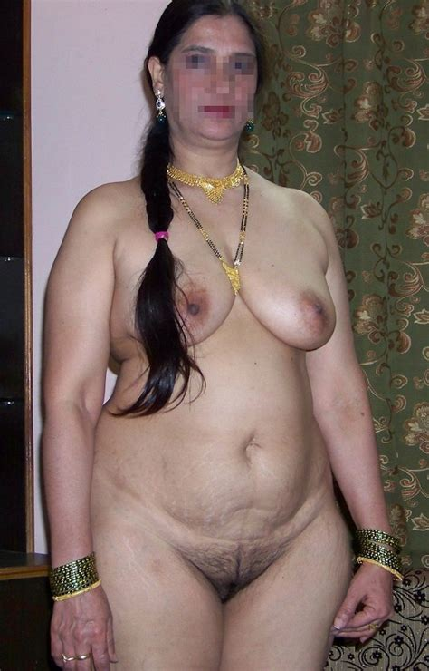 Desi5  In Gallery Chubby Mature Indian Slut I Want In