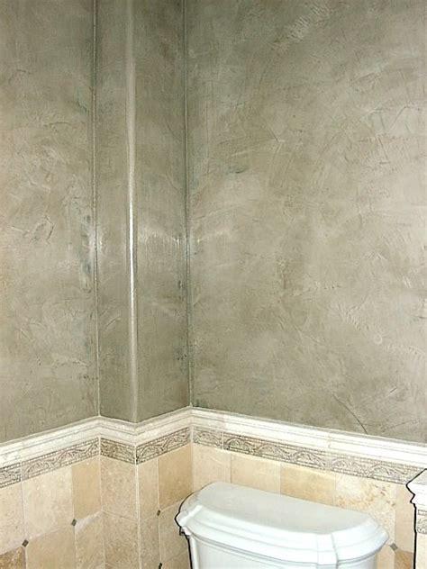 Bathroom Vanities In Orange County