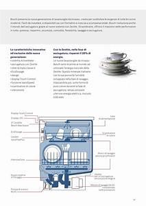 Arrital Cucine Catalogo Idee Di Design Per La Casa Rustify Us