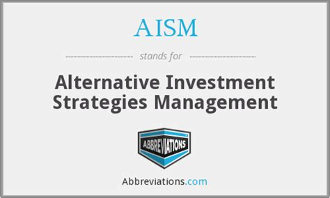 Aism  Alternative Investment Strategies Management. Time Capsule Network Drive Family Law Lawyers. Web Server Security Audit Web Hosting Orlando. Thyroid Cancer Treatment Guidelines. Ft Lauderdale Ac Repair Quicken Online Backup. Library Science Degrees Motor Cycle Insurance. Plumbers In Concord Nc Karla Martinez Twitter. Ucf Public Administration Locksmith In Queens. How To Start Investing In Real Estate With Little Money