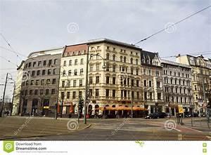 Otto Von Guericke Straße : residential commercial building on hasselbachplatz the corner of breiter weg and otto von ~ Watch28wear.com Haus und Dekorationen