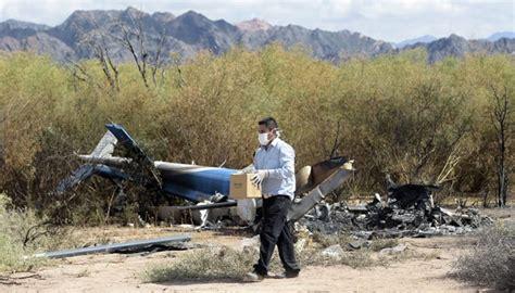 bureau enquete analyse quot dropped quot pourquoi ce crash d 39 hélicoptères une enquête