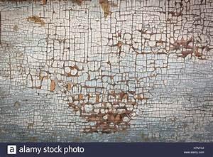 Risse In Der Wand Ausbessern : risse in der wand risse in der wand with risse in der ~ Lizthompson.info Haus und Dekorationen