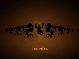 Mechanical Engineering Wallpapers - Wallpaper Cave
