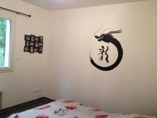 dessin mural chambre adulte idees deco chambre adulte luminaire chambre adulte