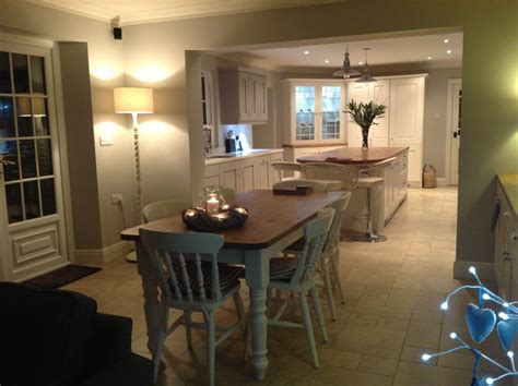 dining room extension vale kitchens bedrooms