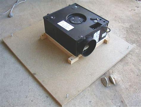 moteur hotte aspirante cuisine comment fabriquer une hotte de cuisine en bois mzaol com
