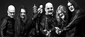 Lordi Members Without Makeup - Mugeek Vidalondon