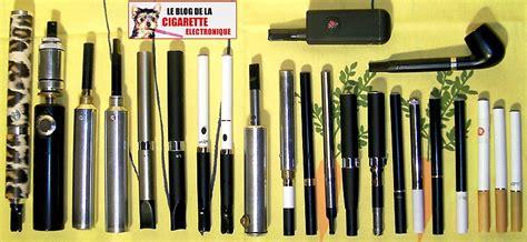 cigarette electronique bureau de tabac cigarette electronique bureau de tabac bureaux de tabac