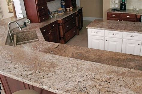 quartz countertops south africa granite and quartz counter tops year end special extended