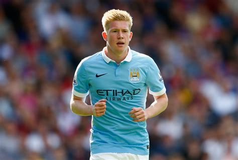 Manchester City vs Crystal Palace, Capital One Cup 2015/16 ...
