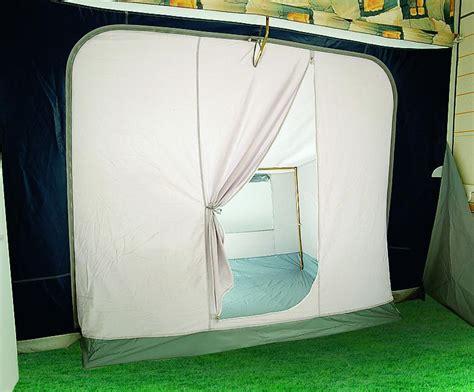 caravane 2 chambres revger com chambre interieur auvent idée inspirante