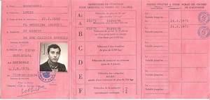 Consultation Points Permis De Conduire : a combien revient le permis de conduire les inspecteurs du permis retrait s en renfort pour le ~ Medecine-chirurgie-esthetiques.com Avis de Voitures