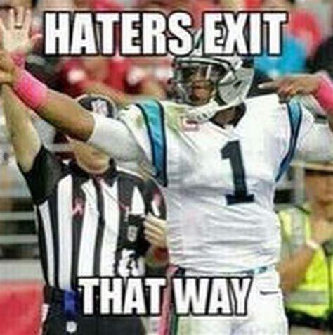Broncos Superbowl Meme - denver broncos vs carolina panthers best funny fan memes heavy com page 7