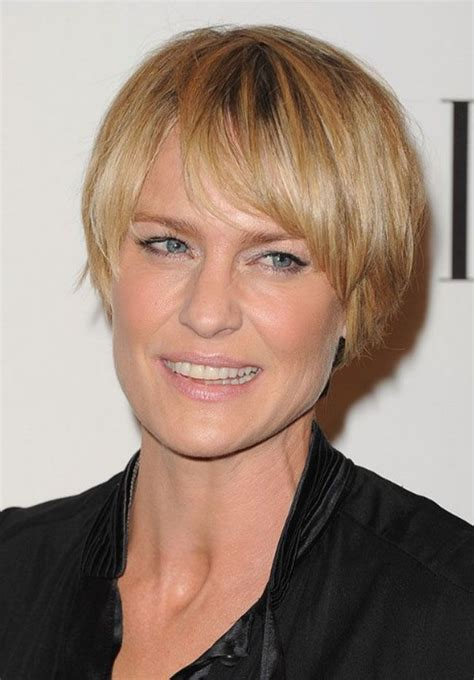 91 best images about short hairstyles on pinterest