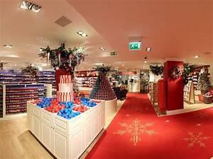 Shops Like Harrods : the best christmas shops in london christmas shopping in london ~ Bigdaddyawards.com Haus und Dekorationen