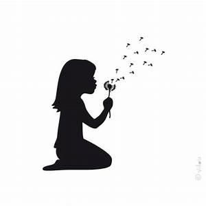 Bild Pusteblume Schwarz Weiß : die besten 25 wandtattoo pusteblume ideen auf pinterest l wenzahn wandtattoo wandtattoo ~ Bigdaddyawards.com Haus und Dekorationen