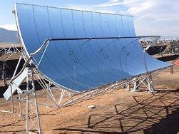 Как происходит процесс преобразования солнечной энергии в электрическую школа для электрика все об электротехнике и электронике