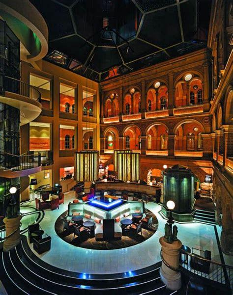 InterContinental Sydney, Sydney : Five Star Alliance ...