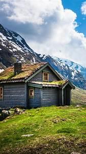 Wallpaper, Norway, 4k, Hd, Wallpaper, Geiranger, Stryn