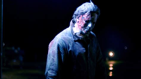 halloween  curse  michael myers hd wallpapers backgrounds wallpaper abyss
