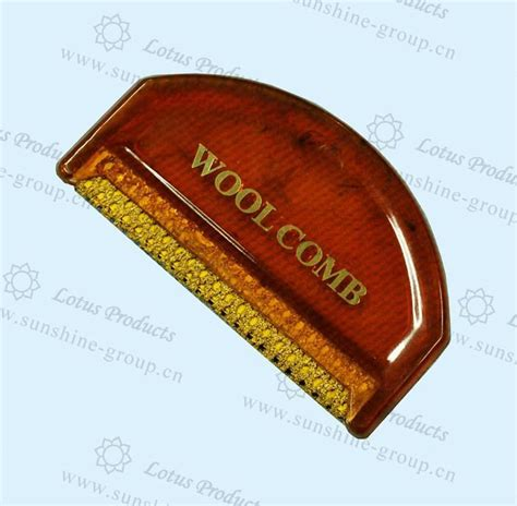 sweater comb fabric sweater comb images