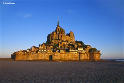 30 best images about normandie on beaches renaissance and normandy
