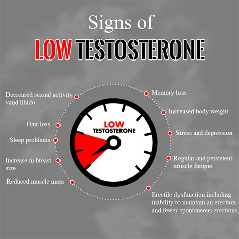 What Is Considered Normal Testosterone Levels In Men By Age?. Ez Mini Storage Nashua Nh College Of Kentucky. Title Loans South Carolina Self Alarm System. Video Editing Classes Online. Construction Bonding Company. What Vitamins Do Oranges Have. Canadian Online Colleges And Universities. Top 10 Fashion Designers Lodge At Deer Valley. Haskell Indian Art Market Gis Programs Online